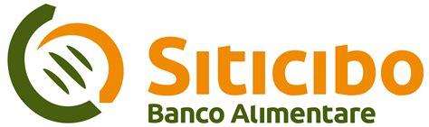 associazione banco alimentare roma banco alimentare banco alimentare