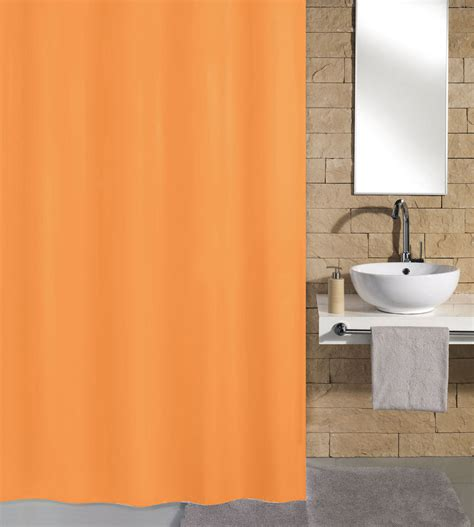 cer shower curtain shower curtain 200cm il fullxfull 627552088 tv7u curtain