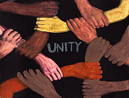 a biblical answer for racial unity books how to actually fight for racial reconciliation