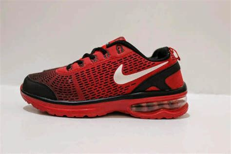 Nike Air Max 90 Flower Sepatu Lari Sepatu Murah book of harga running shoes nike in canada by playzoa
