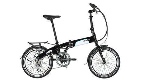 best foldable bike 10 of the best folding electric bikes 2015 10 of the