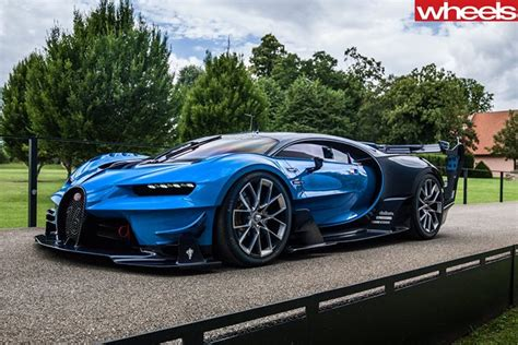 bugatti chiron wheels bugatti chiron concept car sold to saudi prince wheels