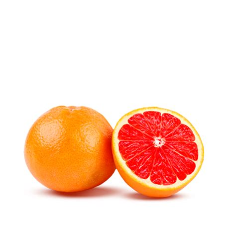 The Blood Orange the blood orange best fruit granini