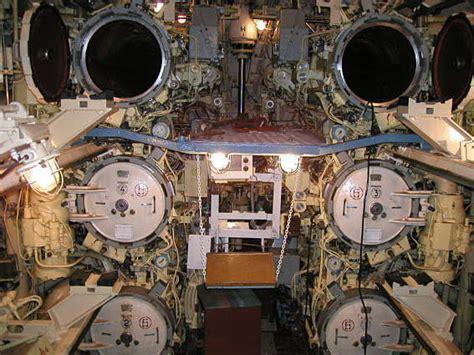 u boat museum hamburg gmbh u434torpedoraum