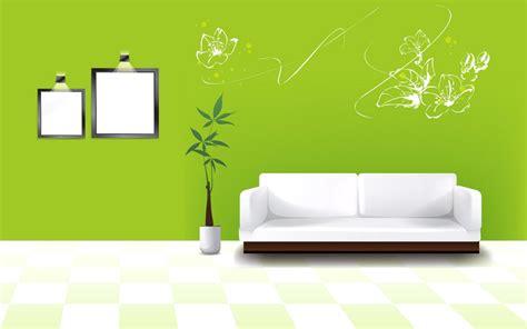 Wallpaper Motif Daun Kayu Minimalis D872 65 desain wallpaper dinding ruang tamu minimalis terbaru