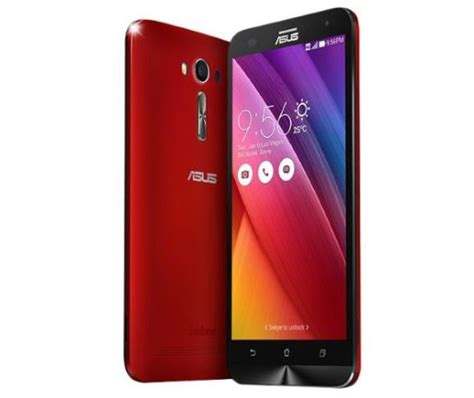 Pikachu Asus Zenfone 2 Custom 1 and install lineageos 15 1 on asus zenfone 2 laser android 8 1 oreo