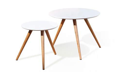 table d appoint design pas cher tables d appoint phillis design pas cher sur sofactory