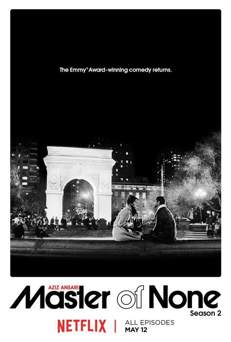 season 2 master of none master of none season 2 poster blackfilm com read