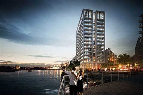 thames river guernsey direct property holdings royal wharf london