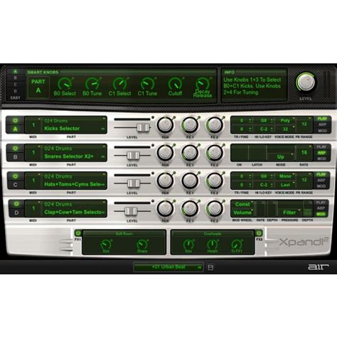 alesis vi61 keyboard and beatbox performance alesis vi61 advanced usb midi keyboard the disc dj store