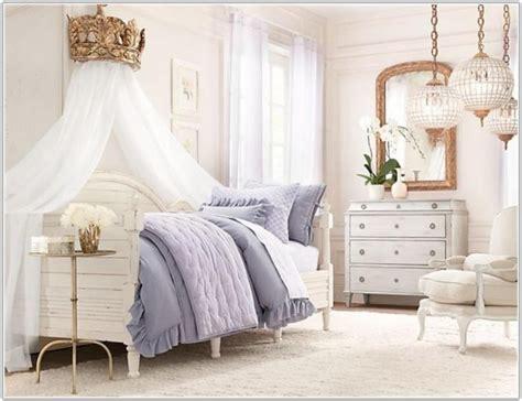 princess bed size size princess bed 28 images diy princess bed canopy