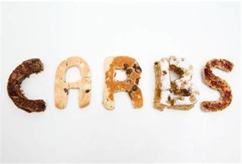 carbohydrates loading biomolecules screen 2 on flowvella presentation