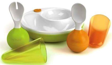 Boster Set Vcsymphoni Terpisah momma developmental warm meal set asibayi