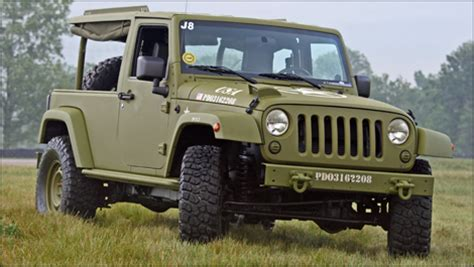 buy my jeep about to buy my jeep jeep wrangler forum