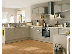www kitchen collection saponetta grey kitchen kitchen collection rutland
