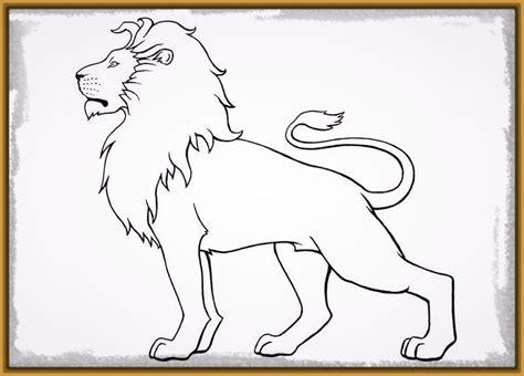 dibujos para colorear de leones actividades infantiles y imagenes de daniel en el foso de los leones para ni 241 os
