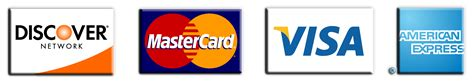 Mastercard Gift Card - landscaping materials yorktown materials