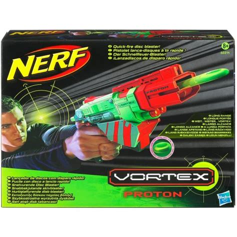 Nerf Proton by Nerf Vortex Proton At Shop Ireland