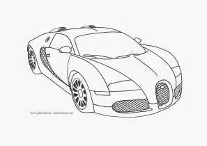 lamborghini coloring pages