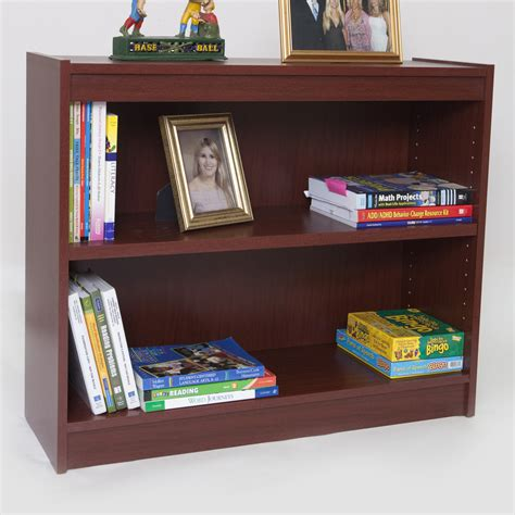 room essentials bookcase ideas doherty house