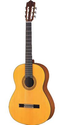 belajar gitar akustik semua tentang kita chord tab harga gitar akustik yamaha c315 termurah kualitas terbaik