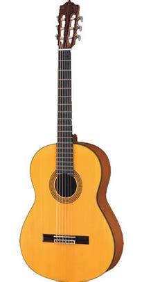 Harga Gitar Yamaha C315 harga gitar akustik yamaha c315 termurah kualitas terbaik