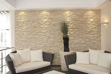Interior Wall Brick Facing by Interior Wall Brick Veneer Minimalist Rbservis