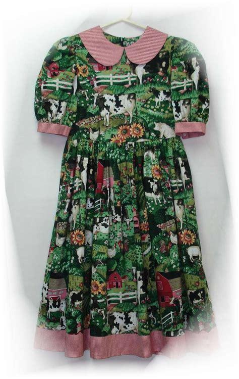 Pattern Dress Dress Wajik Hijau the world s catalog of ideas