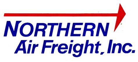 northern air freight inc washington 1983