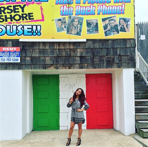 jersey shore house address the jersey shore house galuxsee