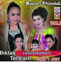 download mp3 dangdut janur kuning om new zagita super jhandut dangdut koplo vol 1 gratis