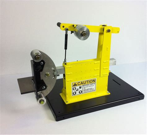 hb tools bench grinder belt grinder 2x72 quot base plate ebay