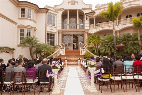 outdoor wedding reception orange county ca wedding venues orange county minimalist navokal
