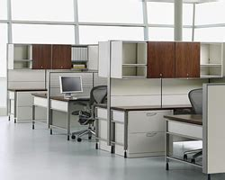 office furniture chattanooga office cubicles chattanooga tn