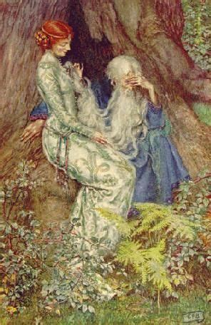 461703 tale about the enamored painter 1000 images about the king arthur legend on pinterest