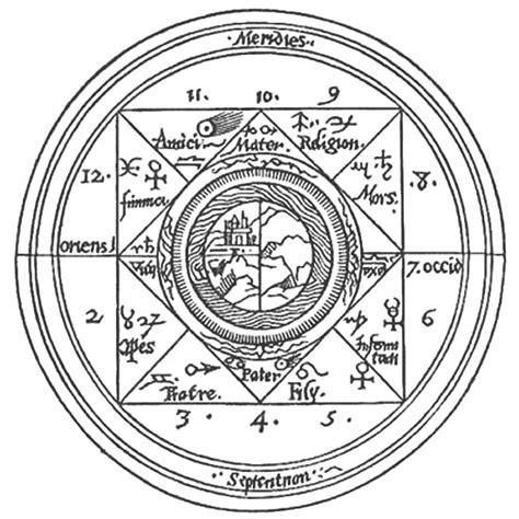 le astrologiche le astrologiche