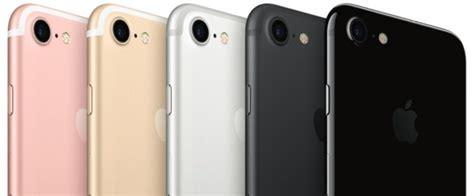 Promoiphone 7 128gb Jet Black Matte Gold Silver Garansi Apple black jet black unboxing the new iphone 7 iphone 7 plus with lightning headphones