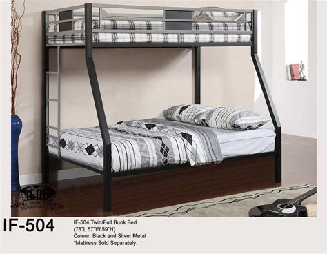 storehouse bedding bedding bedroom if 504 kitchener waterloo funiture store