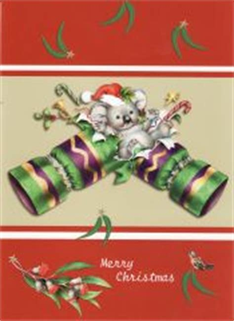 28 best australian christmas crackers lesson zone nz