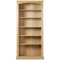 Contemporary Bookcase With Doors Bookcase Designer Wooden Bookcase Design Built In
