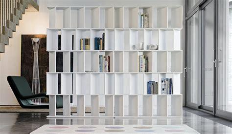 librerie bifacciali librerie bifacciali una buona soluzione per separare gli