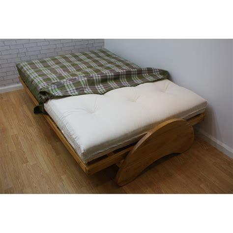 funky futon covers bi fold futon cover