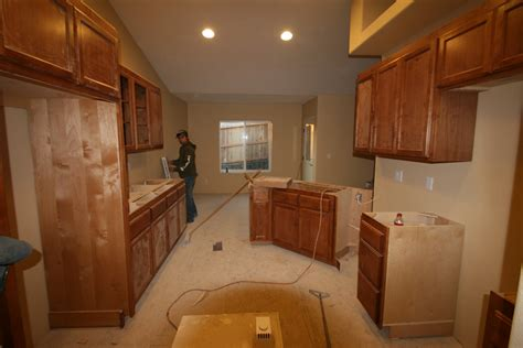 castle kitchen cabinets cabinets done in castle hts new construction valerian