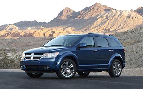 Sparepart Dodge Journey 2009 dodge journey photo gallery motor trend