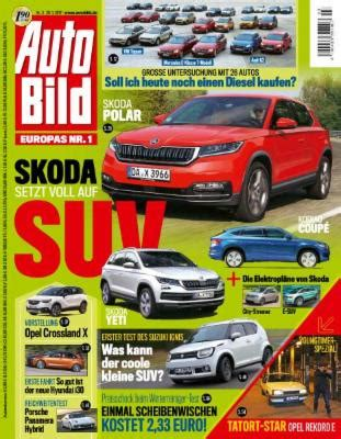 Auto Bild Sportscars Januar 2016 by Auto Bild Germany 20 Januar 2017 187 Your Free Magazines Pdf