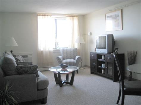 3 bedroom apartments in fall river ma 3 bedroom apartments for rent in fall river ma 28 images