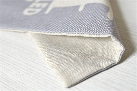 Millet Pillow by The Benefits Of Using Millet Pillows For Personalized