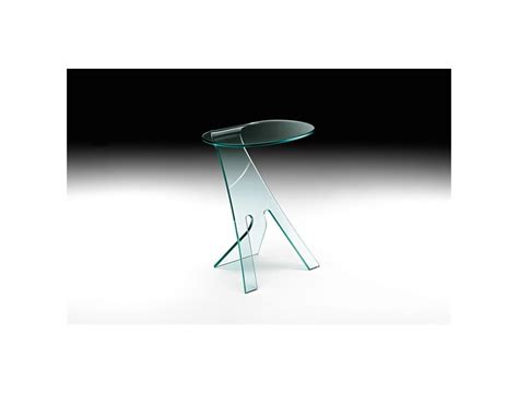 side bed table grillo fiam side tables bedside tables