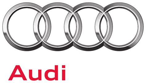 audi logo transparent background audi logo 744 free transparent png logos