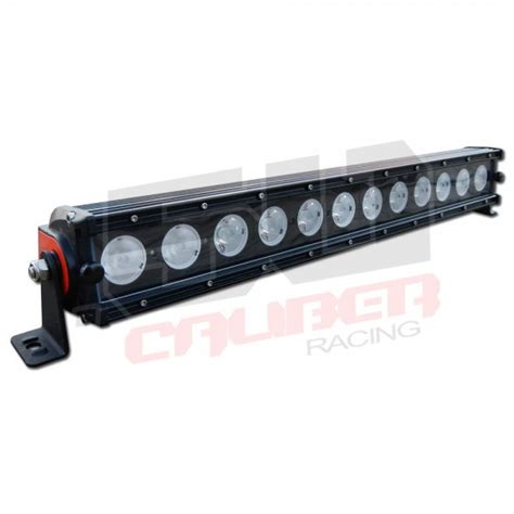 20in Led Light Bar 20 Inch Cree Led Light Bar Best 20 Inch Led Light Bar 20 In Led Work Light Scootercrew